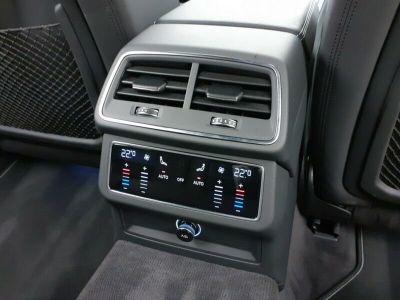 Audi A6 Avant AVANT 50 TDI TIPTRONIC S LINE PLUS - <small></small> 64.990 € <small>TTC</small>