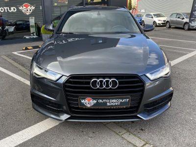 Audi A6 Ultra - <small></small> 27.999 € <small>TTC</small> - #2