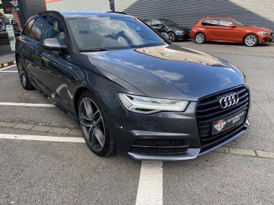 Audi A6 Ultra - <small></small> 27.999 € <small>TTC</small> - #3