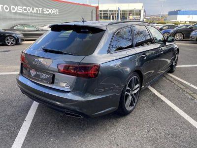 Audi A6 Ultra - <small></small> 27.999 € <small>TTC</small> - #4