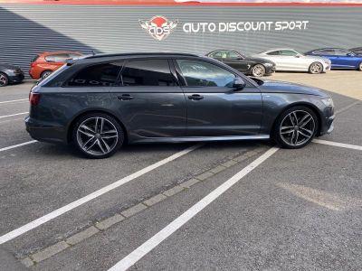 Audi A6 Ultra - <small></small> 27.999 € <small>TTC</small> - #5