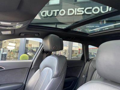 Audi A6 Ultra - <small></small> 27.999 € <small>TTC</small> - #6