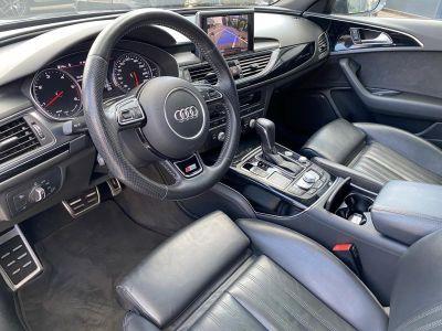 Audi A6 Ultra - <small></small> 27.999 € <small>TTC</small> - #7
