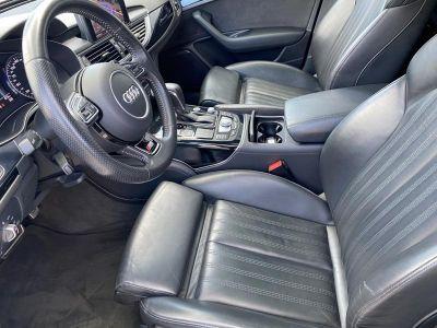 Audi A6 Ultra - <small></small> 27.999 € <small>TTC</small> - #8