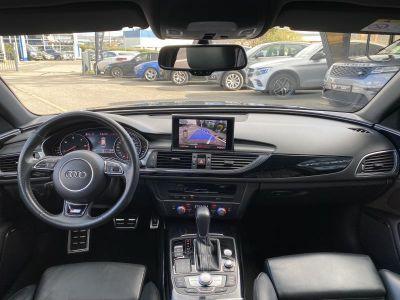Audi A6 Ultra - <small></small> 27.999 € <small>TTC</small> - #12