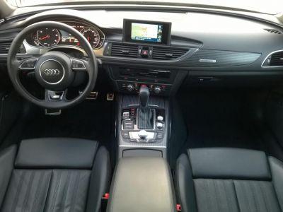 Audi A6 V6 3.0 BITDI 326 TIPTRONIC 8 QUATTRO Compétition - <small></small> 34.990 € <small>TTC</small>