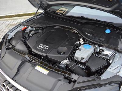 Audi A7 Sportback 3.0 TDi 190 ch ultra S line 1 MAIN !! 27.000 km !! - <small></small> 38.900 € <small>TTC</small>