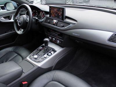 Audi A7 Sportback 3.0 TDI 245 AVUS QUATTRO S TRONIC 7 - <small></small> 19.800 € <small>TTC</small>