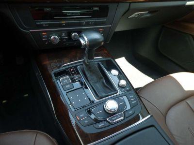 Audi A7 Sportback 3.0 TDi V6 Multitronic BI-XENON - LED - OPENDAK - NAVI - <small></small> 20.990 € <small>TTC</small> - #13