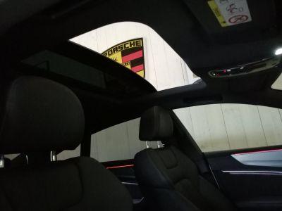 Audi A7 Sportback 50 TDI 286 CV SLINE QUATTRO BVA - <small></small> 58.950 € <small>TTC</small>