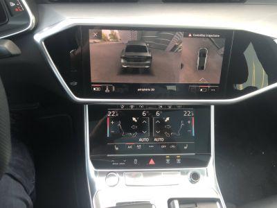 Audi A7 Sportback 50 TDI 286 Tiptronic 8 Quattro S line - <small></small> 74.990 € <small>TTC</small>