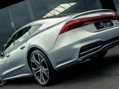 Audi A7 Sportback 55TFSI - QUATTRO - S-LINE - FULL OPTION - <small></small> 69.950 € <small>TTC</small> - #5