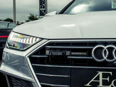 Audi A7 Sportback 55TFSI - QUATTRO - S-LINE - FULL OPTION - <small></small> 69.950 € <small>TTC</small> - #9