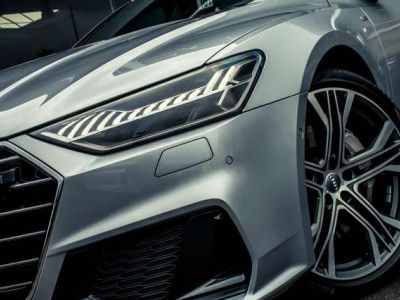 Audi A7 Sportback 55TFSI - QUATTRO - S-LINE - FULL OPTION - <small></small> 69.950 € <small>TTC</small> - #10