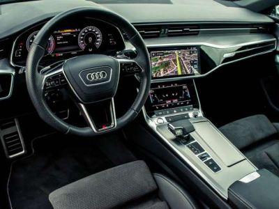 Audi A7 Sportback 55TFSI - QUATTRO - S-LINE - FULL OPTION - <small></small> 69.950 € <small>TTC</small> - #11