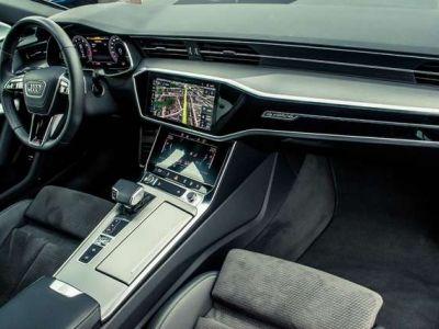 Audi A7 Sportback 55TFSI - QUATTRO - S-LINE - FULL OPTION - <small></small> 69.950 € <small>TTC</small> - #12