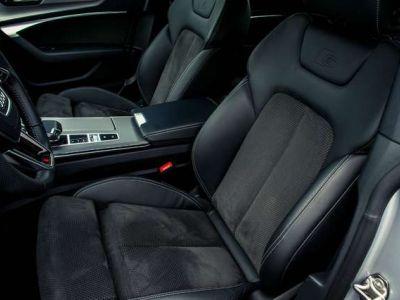 Audi A7 Sportback 55TFSI - QUATTRO - S-LINE - FULL OPTION - <small></small> 69.950 € <small>TTC</small> - #13