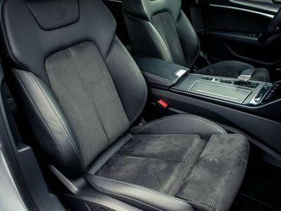 Audi A7 Sportback 55TFSI - QUATTRO - S-LINE - FULL OPTION - <small></small> 69.950 € <small>TTC</small> - #14