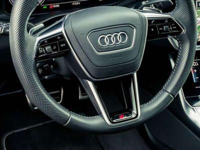 Audi A7 Sportback 55TFSI - QUATTRO - S-LINE - FULL OPTION - <small></small> 69.950 € <small>TTC</small> - #15