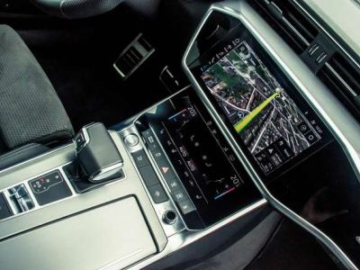 Audi A7 Sportback 55TFSI - QUATTRO - S-LINE - FULL OPTION - <small></small> 69.950 € <small>TTC</small> - #16