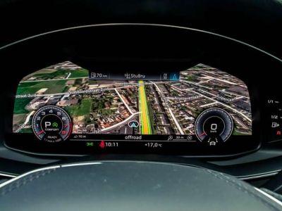 Audi A7 Sportback 55TFSI - QUATTRO - S-LINE - FULL OPTION - <small></small> 69.950 € <small>TTC</small> - #17