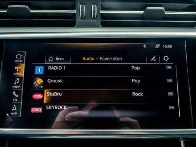 Audi A7 Sportback 55TFSI - QUATTRO - S-LINE - FULL OPTION - <small></small> 69.950 € <small>TTC</small> - #19
