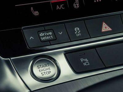 Audi A7 Sportback 55TFSI - QUATTRO - S-LINE - FULL OPTION - <small></small> 69.950 € <small>TTC</small> - #24