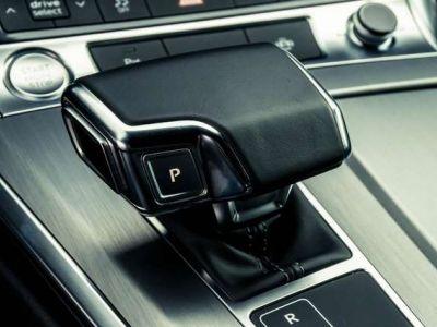 Audi A7 Sportback 55TFSI - QUATTRO - S-LINE - FULL OPTION - <small></small> 69.950 € <small>TTC</small> - #25