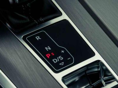 Audi A7 Sportback 55TFSI - QUATTRO - S-LINE - FULL OPTION - <small></small> 69.950 € <small>TTC</small> - #26