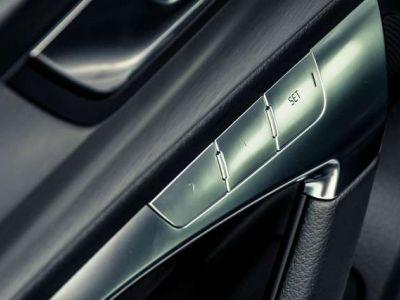 Audi A7 Sportback 55TFSI - QUATTRO - S-LINE - FULL OPTION - <small></small> 69.950 € <small>TTC</small> - #27
