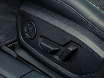 Audi A7 Sportback 55TFSI - QUATTRO - S-LINE - FULL OPTION - <small></small> 69.950 € <small>TTC</small> - #28