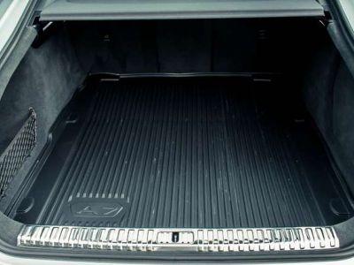 Audi A7 Sportback 55TFSI - QUATTRO - S-LINE - FULL OPTION - <small></small> 69.950 € <small>TTC</small> - #29