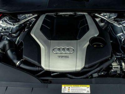 Audi A7 Sportback 55TFSI - QUATTRO - S-LINE - FULL OPTION - <small></small> 69.950 € <small>TTC</small> - #30