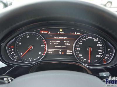 Audi A8 3L - V6 - QUATTRO - KEYLESS - MATRIX - LUCHTVERING - <small></small> 55.950 € <small>TTC</small>