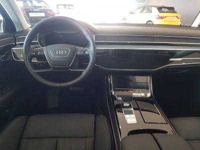 Audi A8 50 TDI 286 Tiptronic 8 Quattro Avus Extended - <small></small> 98.900 € <small>TTC</small>