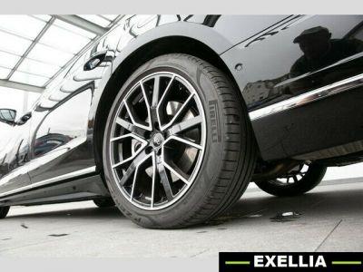 Audi A8 60 TFSI e Quattro  - <small></small> 100.990 € <small>TTC</small>