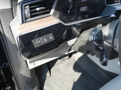 Audi E-tron 55 360ch Avus Extended e-quattro - <small></small> 93.900 € <small>TTC</small>
