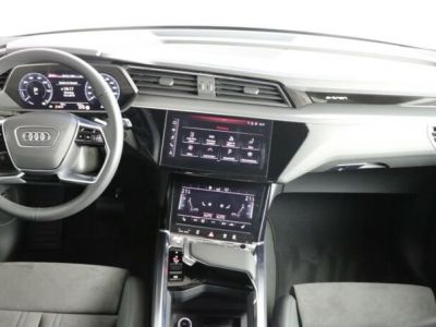 Audi E-tron E TRON - <small></small> 99.490 € <small>TTC</small>
