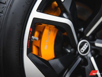 Audi E-tron S Sportback Quattro B&O*PANO*360° - <small></small> 112.900 € <small>TTC</small> - #6