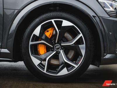Audi E-tron S Sportback Quattro B&O*PANO*360° - <small></small> 112.900 € <small>TTC</small> - #8