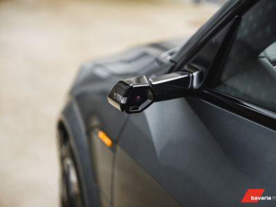 Audi E-tron S Sportback Quattro B&O*PANO*360° - <small></small> 112.900 € <small>TTC</small> - #9