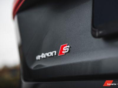 Audi E-tron S Sportback Quattro B&O*PANO*360° - <small></small> 112.900 € <small>TTC</small> - #12