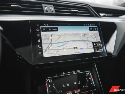 Audi E-tron S Sportback Quattro B&O*PANO*360° - <small></small> 112.900 € <small>TTC</small> - #15