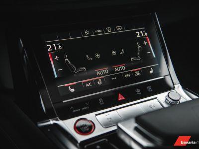 Audi E-tron S Sportback Quattro B&O*PANO*360° - <small></small> 112.900 € <small>TTC</small> - #16