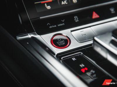 Audi E-tron S Sportback Quattro B&O*PANO*360° - <small></small> 112.900 € <small>TTC</small> - #17