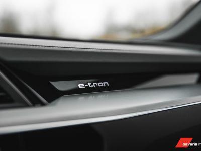 Audi E-tron S Sportback Quattro B&O*PANO*360° - <small></small> 112.900 € <small>TTC</small> - #18