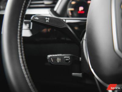 Audi E-tron S Sportback Quattro B&O*PANO*360° - <small></small> 112.900 € <small>TTC</small> - #20