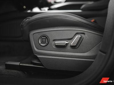 Audi E-tron S Sportback Quattro B&O*PANO*360° - <small></small> 112.900 € <small>TTC</small> - #25