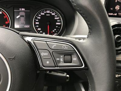 Audi Q2 1.0 TFSI 116CH SPORT S TRONIC 7 - <small></small> 25.990 € <small>TTC</small>