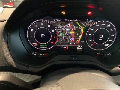 Audi Q2 1.4 TFSI 150ch COD Design luxe S tronic 7 - <small></small> 36.800 € <small>TTC</small>